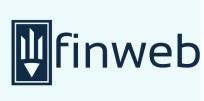 finweb